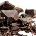 Cioccolato Soggetti