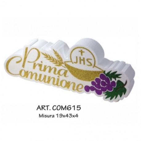PRIMA COMUNIONE NEW