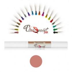 Click & Paint Pen  RAME - punta a pennello
