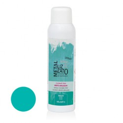 75  ml.        TIFFANY Colore spray idrosolubile -