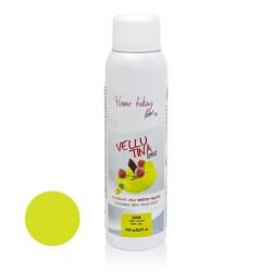 150  ml.        LIME vellutina spray