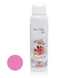 150  ml.        ROSA vellutina spray