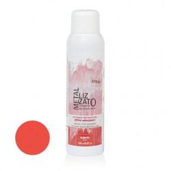 150  ml.        Rubino Colore spray metallizzato -