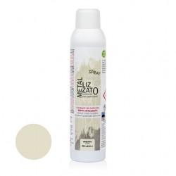250  ml.        Argento Chiaro - Light  metallizzato