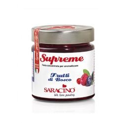 Le Supreme – Frutti di Bosco