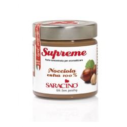 Le Supreme – Nocciola Extra