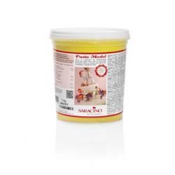 Pasta Model Gialla Saracino  kg 1 x 6