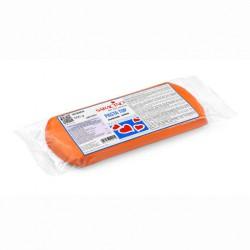 Pasta Top Arancione  Saracino  gr 500 x 3