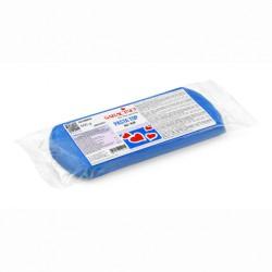 Pasta Top Blu  Saracino  gr 500 x 3