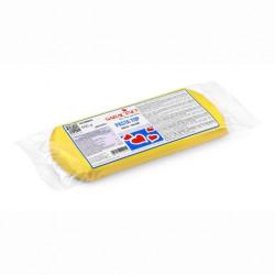 Pasta Top Gialla Saracino  gr 500 x 3