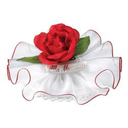TABLEAUX ROSE ROSSE    6pz