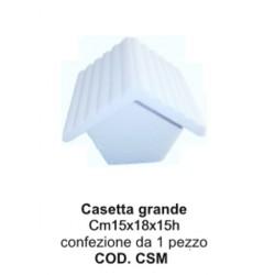 Casetta Grande