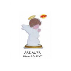 ALZATINA  ANGELO PRIMA COMUNIONE