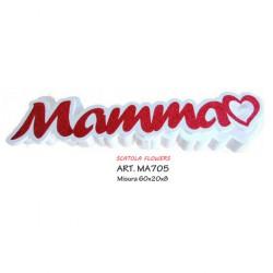 SCATOLA MAMMA