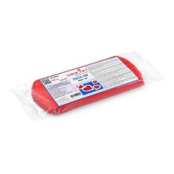 Pasta Top Rossa Saracino  gr 500 x 3