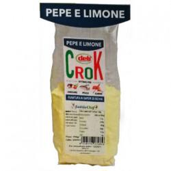 pepe e limone