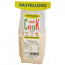 PASTELLOVO